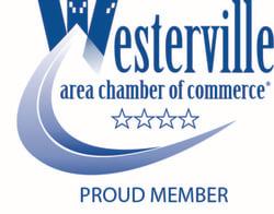 Proud-Member-Logo-w250.jpg