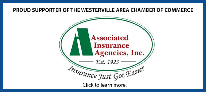 Associated-Insurance-Homepage-Slider.jpg