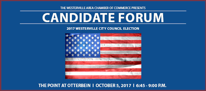Candidate-Forum---City-Council.jpg