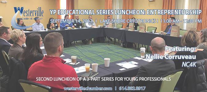 Educational-Series-Event-Slider(1).jpg