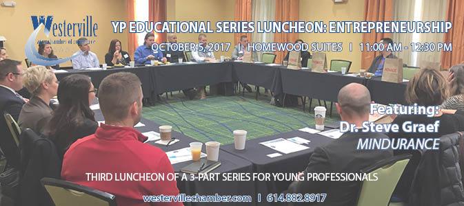 Educational-Series-Event-Slider(3).jpg