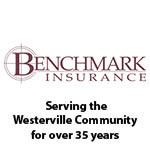 http://www.benchmarkinsurance.com/