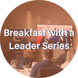 Breakfast-with-a-Leader-Button-w250.png