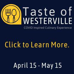 Taste of Westerville