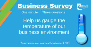 Business Climate Survey