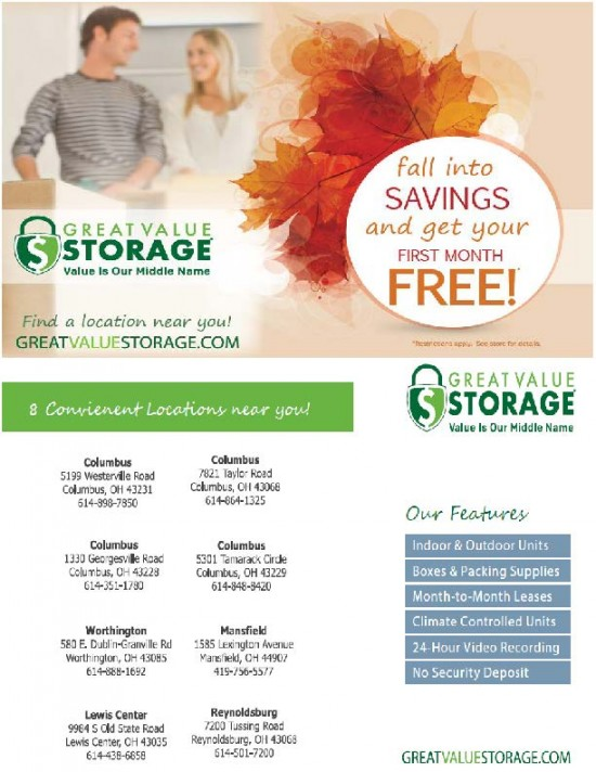 Great Value Storage 10-12-15.jpg