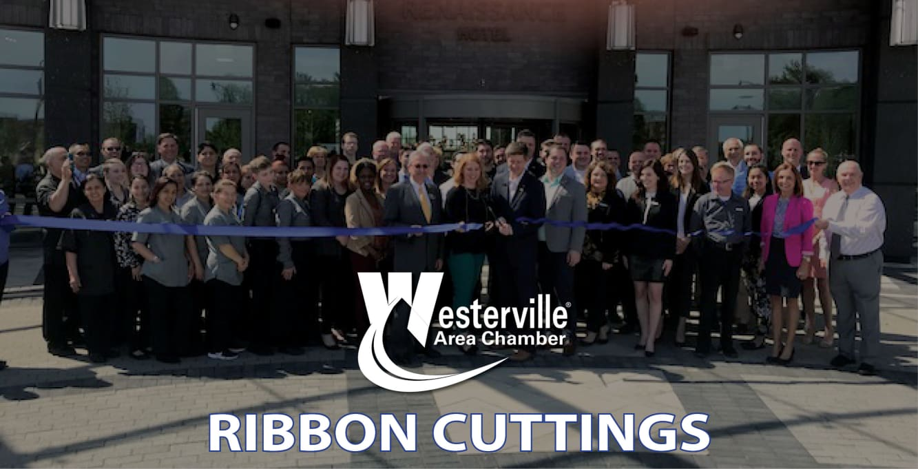 Ribbon-Cutting-Homepage-w1333.jpg