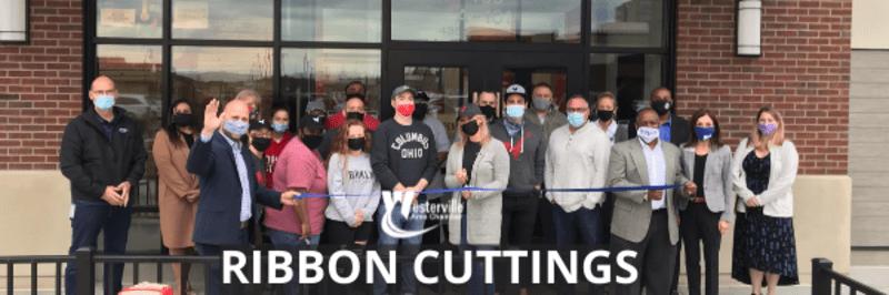 Ribbon-Cutting-Homepage-w1333.jpg
