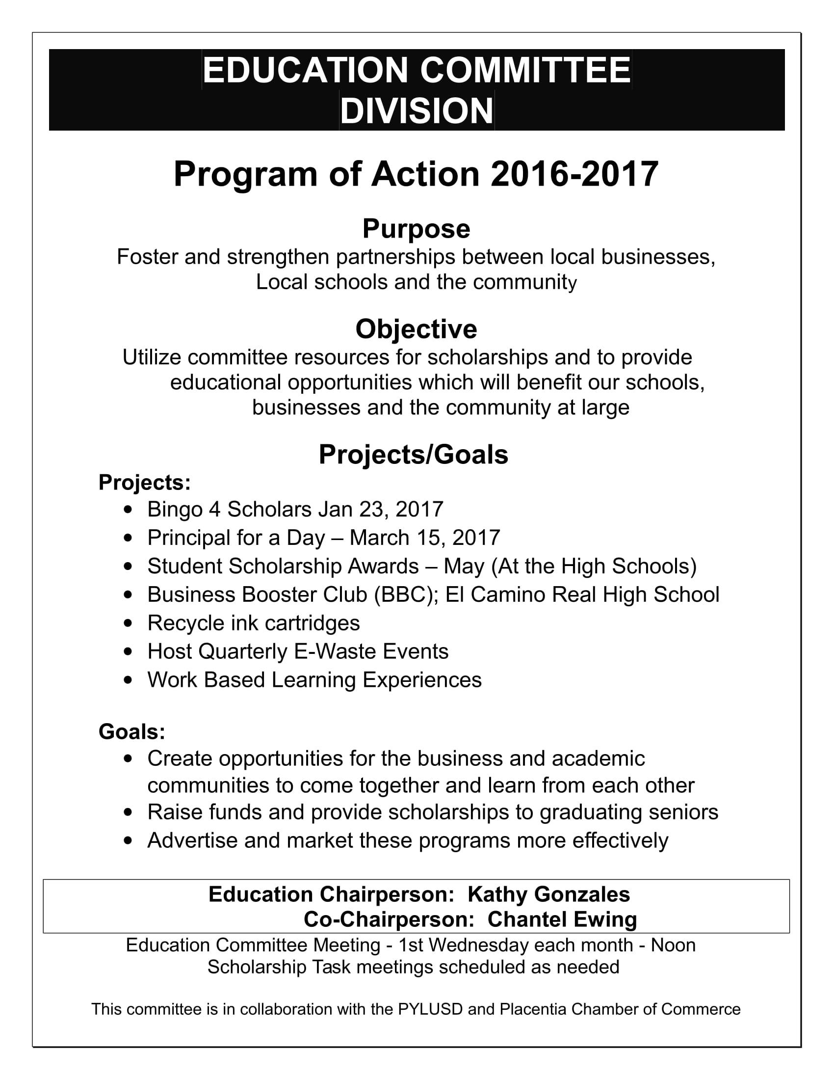 Education-Div-Action-Plan-2016-2017-1.jpg