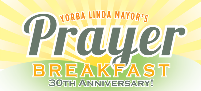 Prayer-Breakfast-2016-H300.png