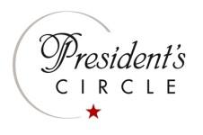 Pres Circle