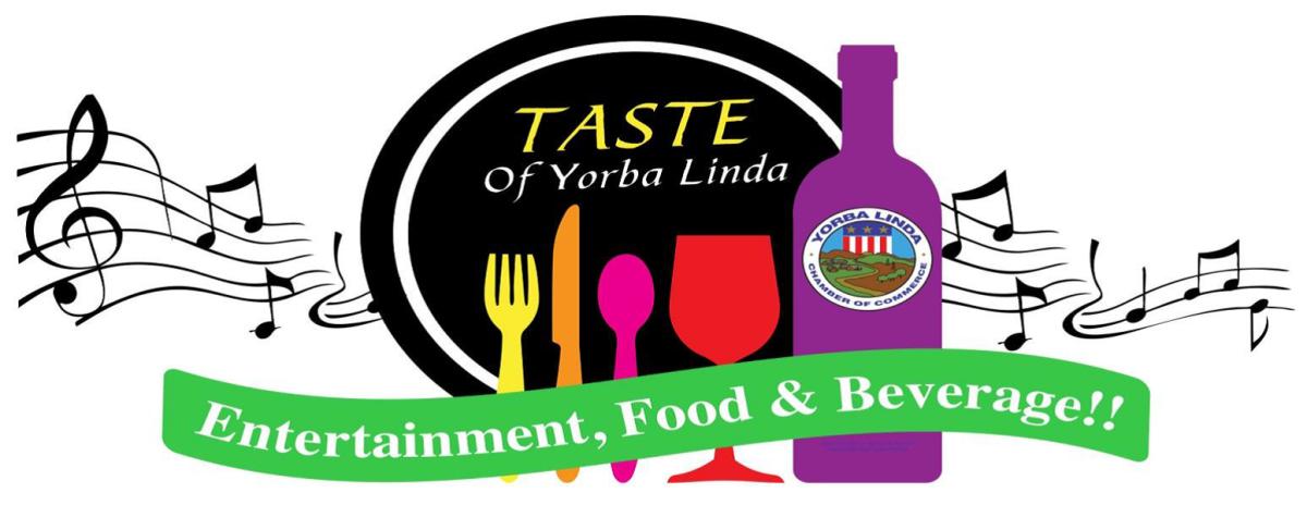 TasteofYorbaLinda-w1200.png