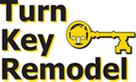 Turnkey-Logo.jpg