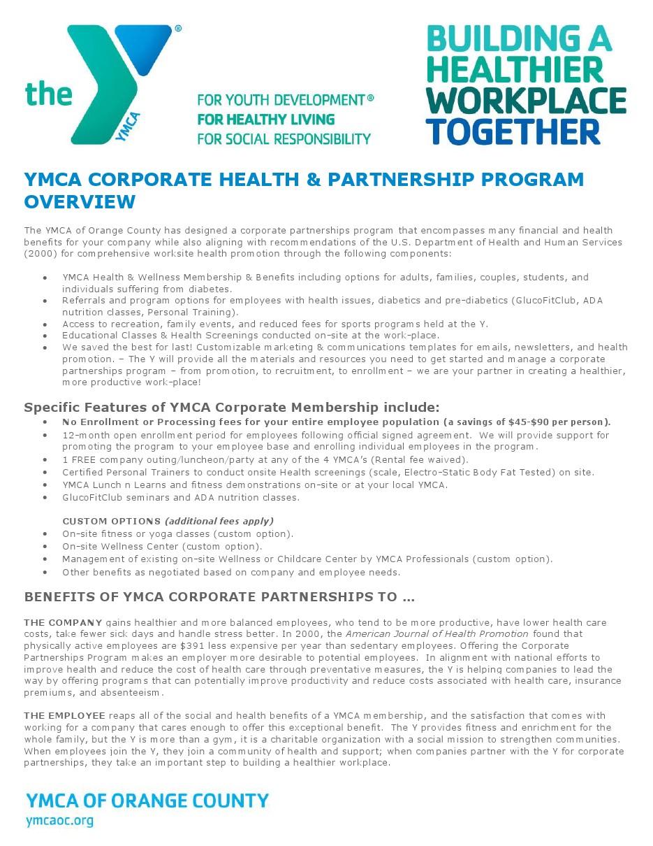 YMCA-Corp-Partnership-(1).jpg