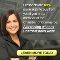 Ad Placeholder.png