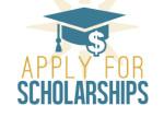 scholarships-1-w150.jpg