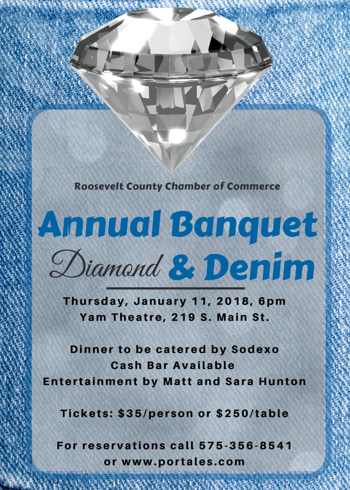Banquet-flyer-w1200.jpg