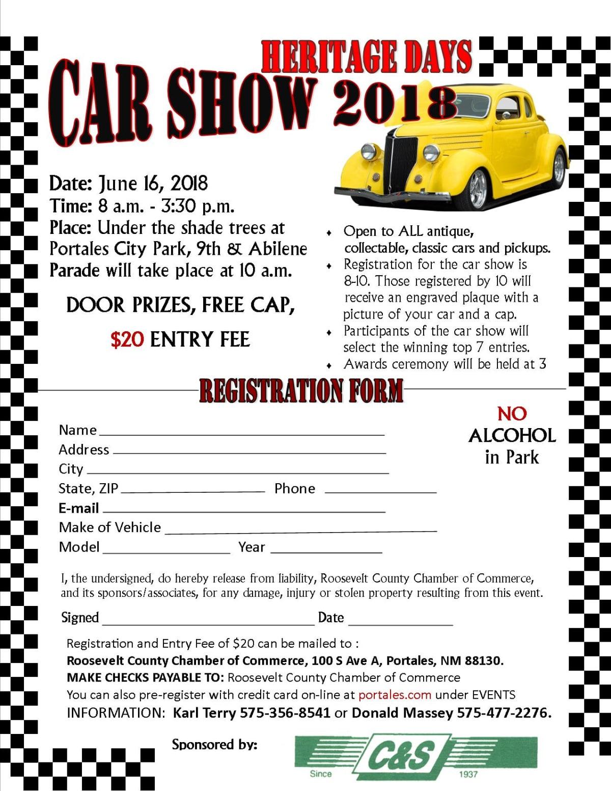 CarShowRegistrationForm2018-w1200.jpg