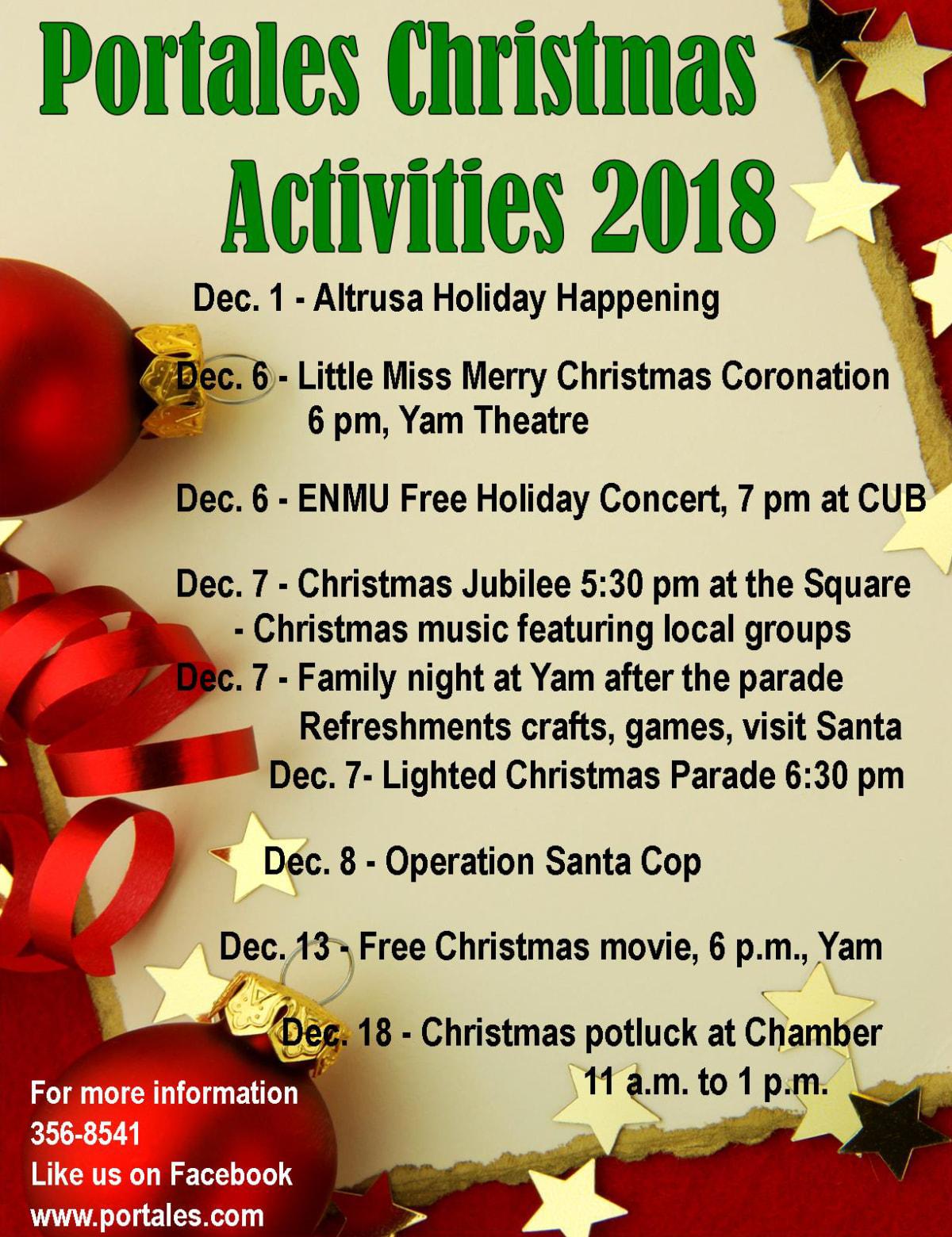 Christmas-Activities18(1)-w1200.jpg