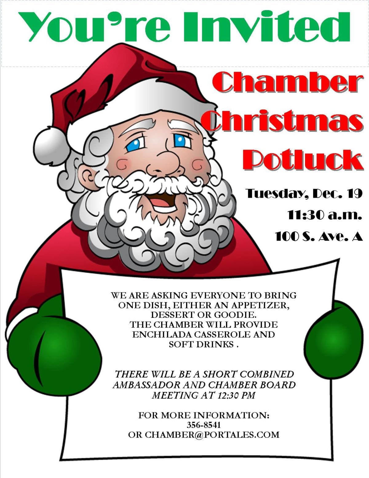 Christmas-Potluck-invite17-w1200.jpg