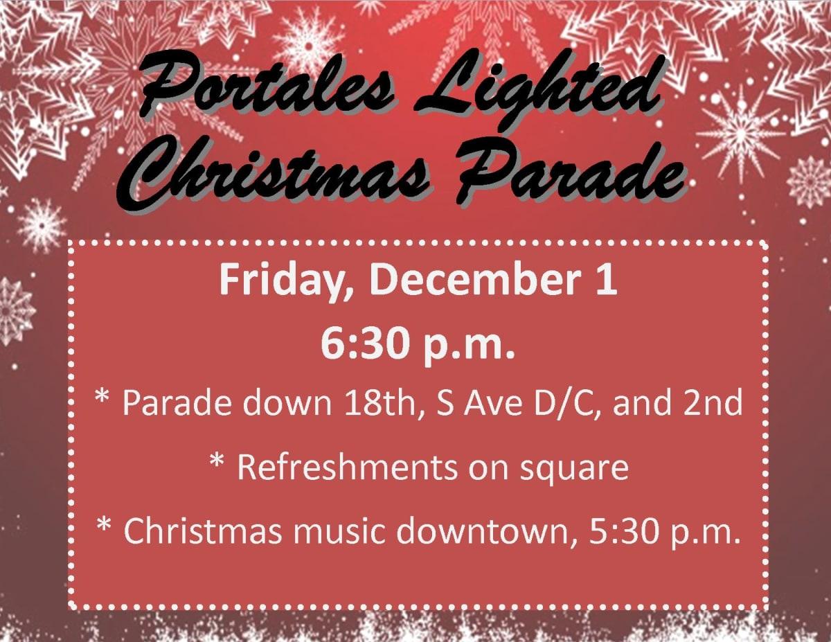 Christmas-parade-flyer17-w1200.jpg