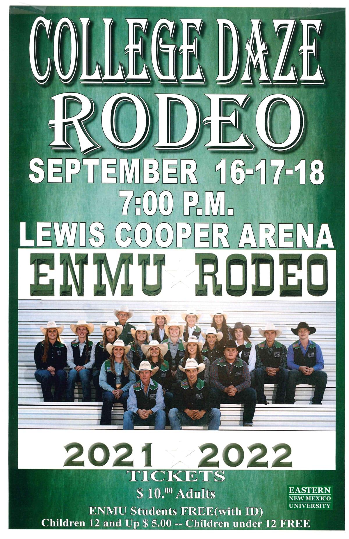 College-Daze-Rodeo-w1200.jpg