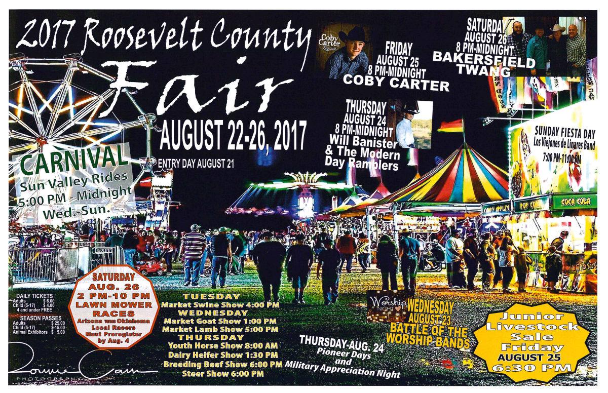 CountyFair2017-w1200(1).jpg