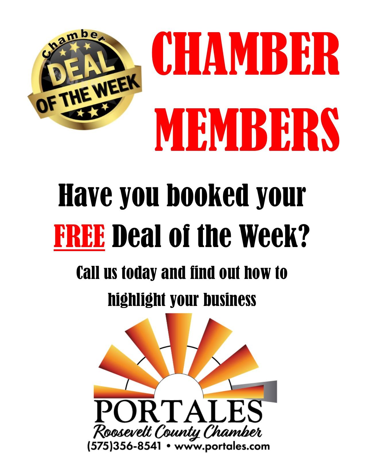 Deal-of-Week-ad-2.jpg