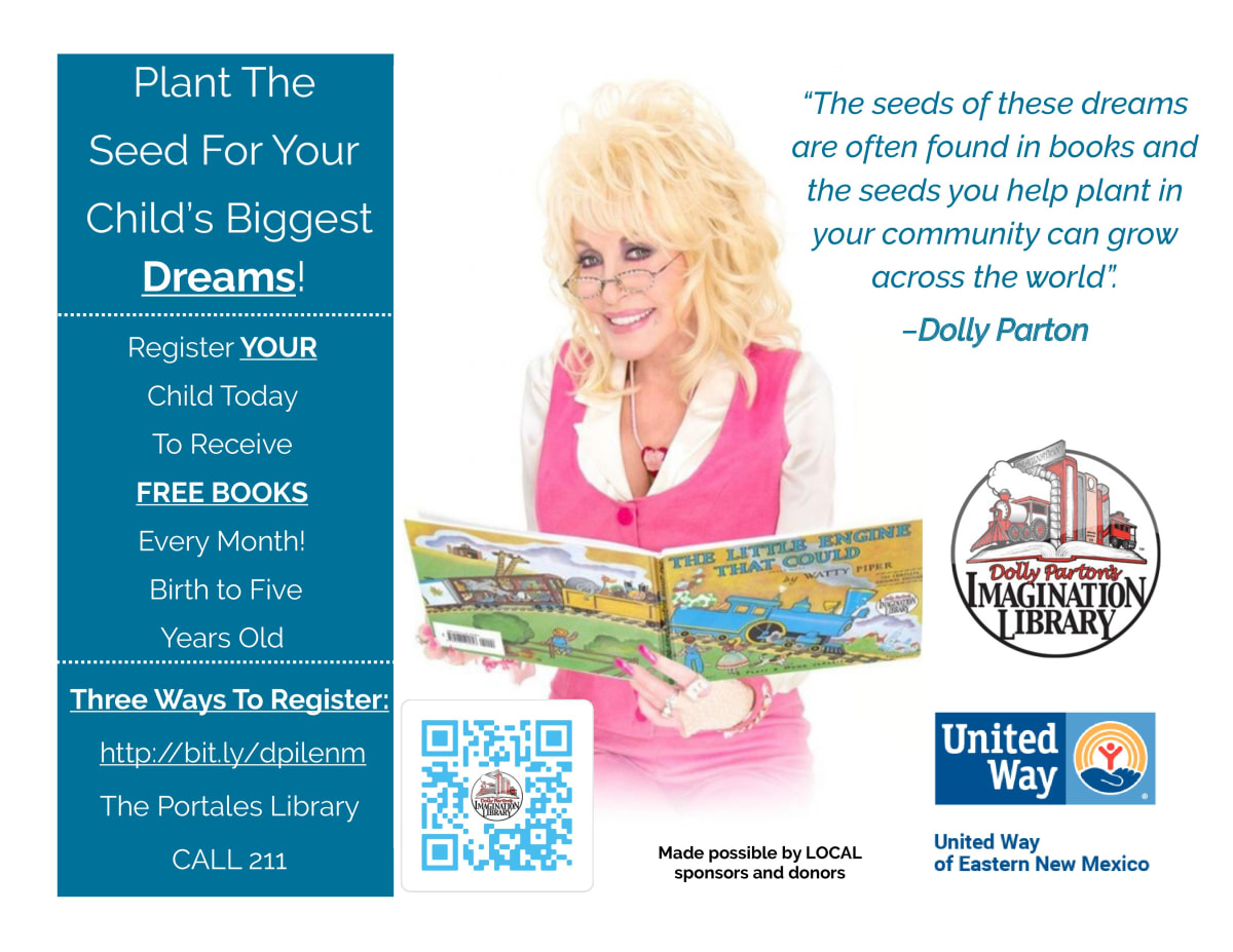 DollyPartinImaginationLibraryFlyer-w1200.jpg