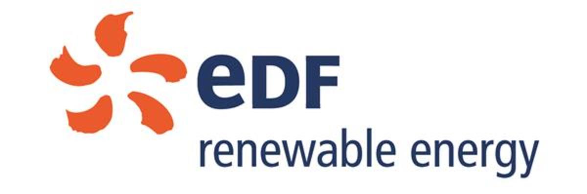 EDF-w1200.jpg