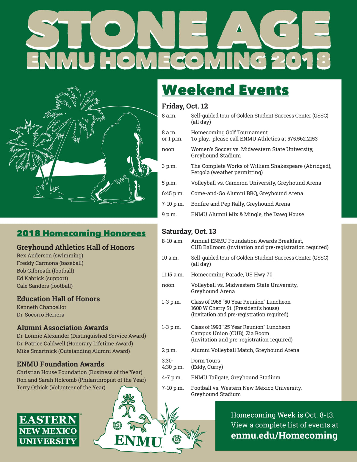 ENMUHomecoming2018Schedule-w1200.jpg