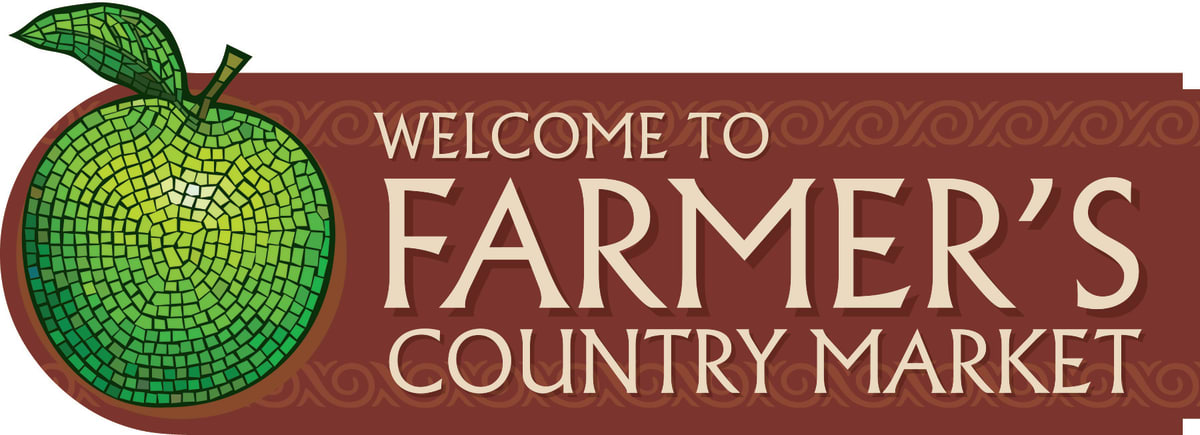 FarmersCountryMktLogo4MagAd2018-(2)-w1200.jpg