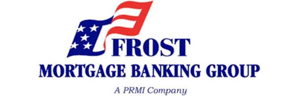 Frost-w1200.jpg