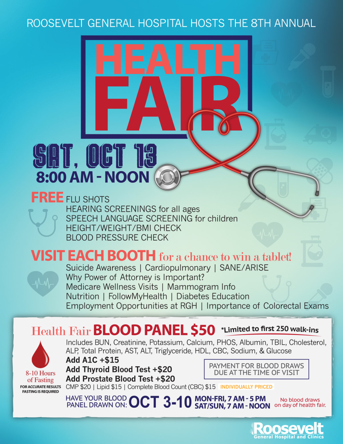 Health-Fair-Flyer-2018-8x11-w1200.jpg