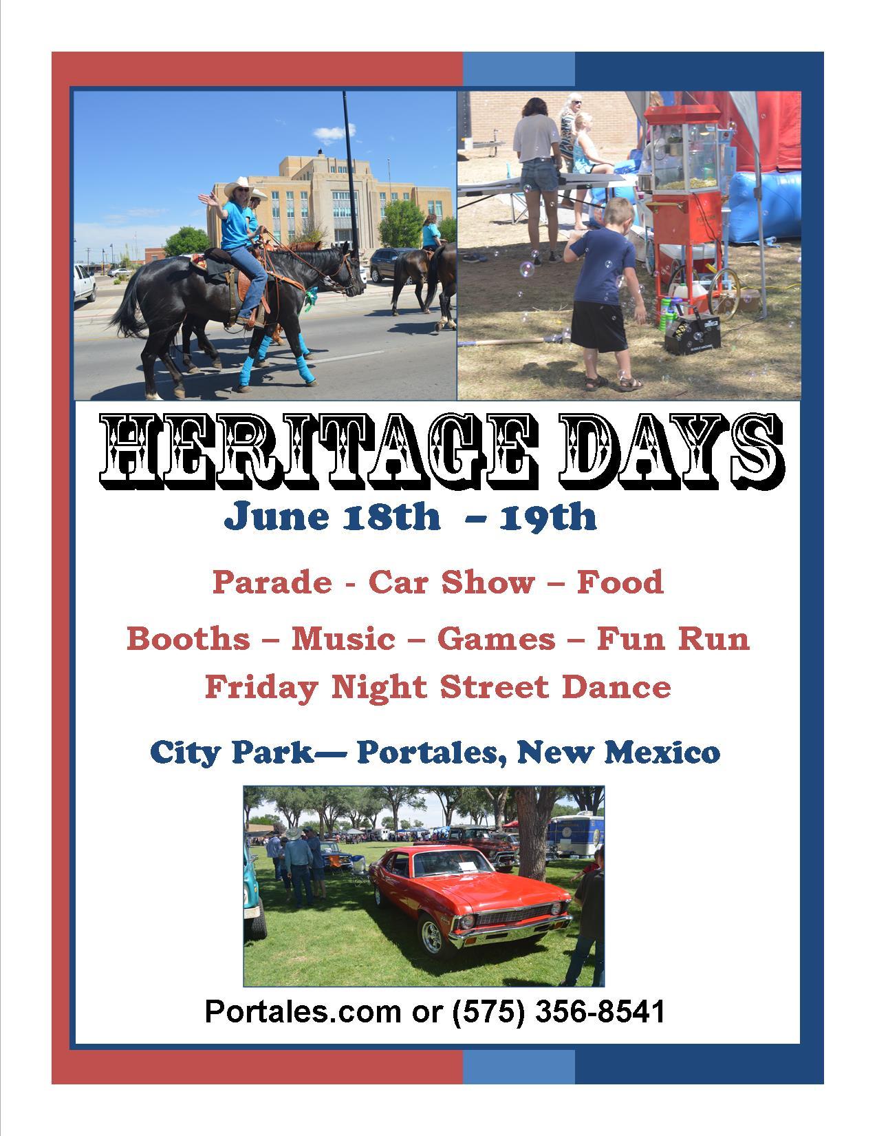 Heritage-Days.jpg