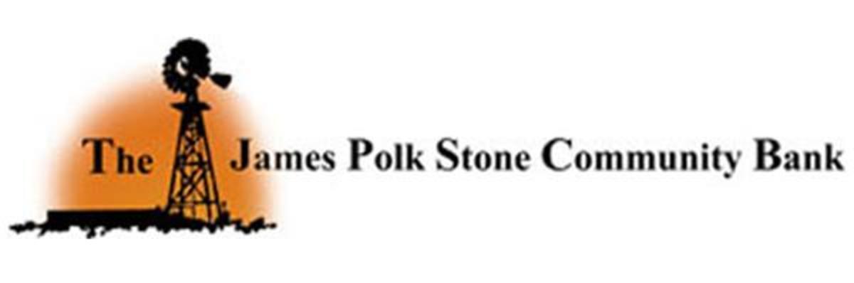 JP-Stone-w1200.jpg