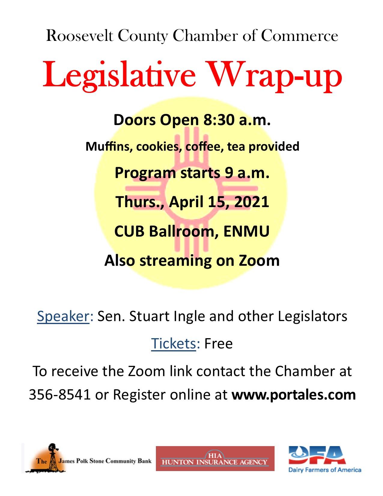 Legislative-Wrap-up-4-15-21.jpg
