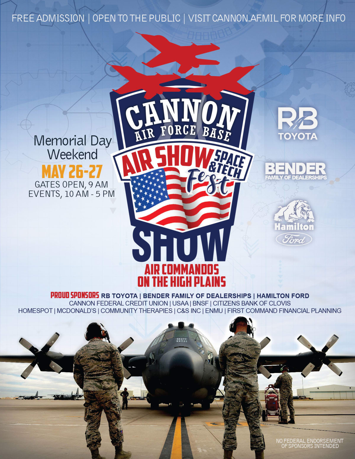 MKTG-Air-Show-Flyer-2018-May-w1200.jpg