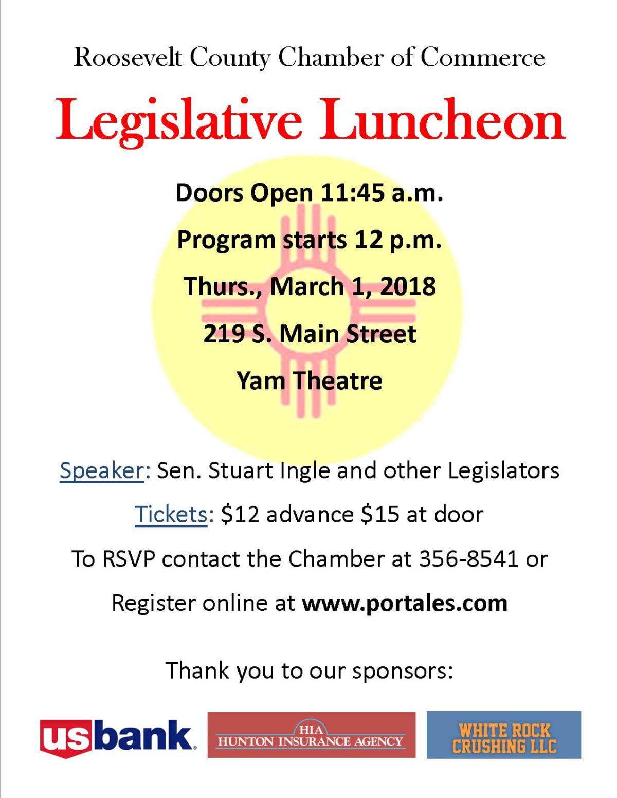 March-1-Legislative-Lunch-flyer-w1200.jpg