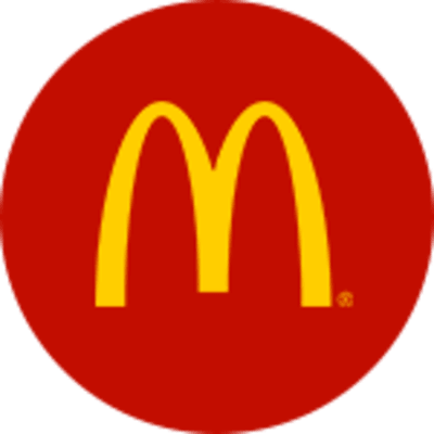 McDonalds-arches-only-logo-w400.png