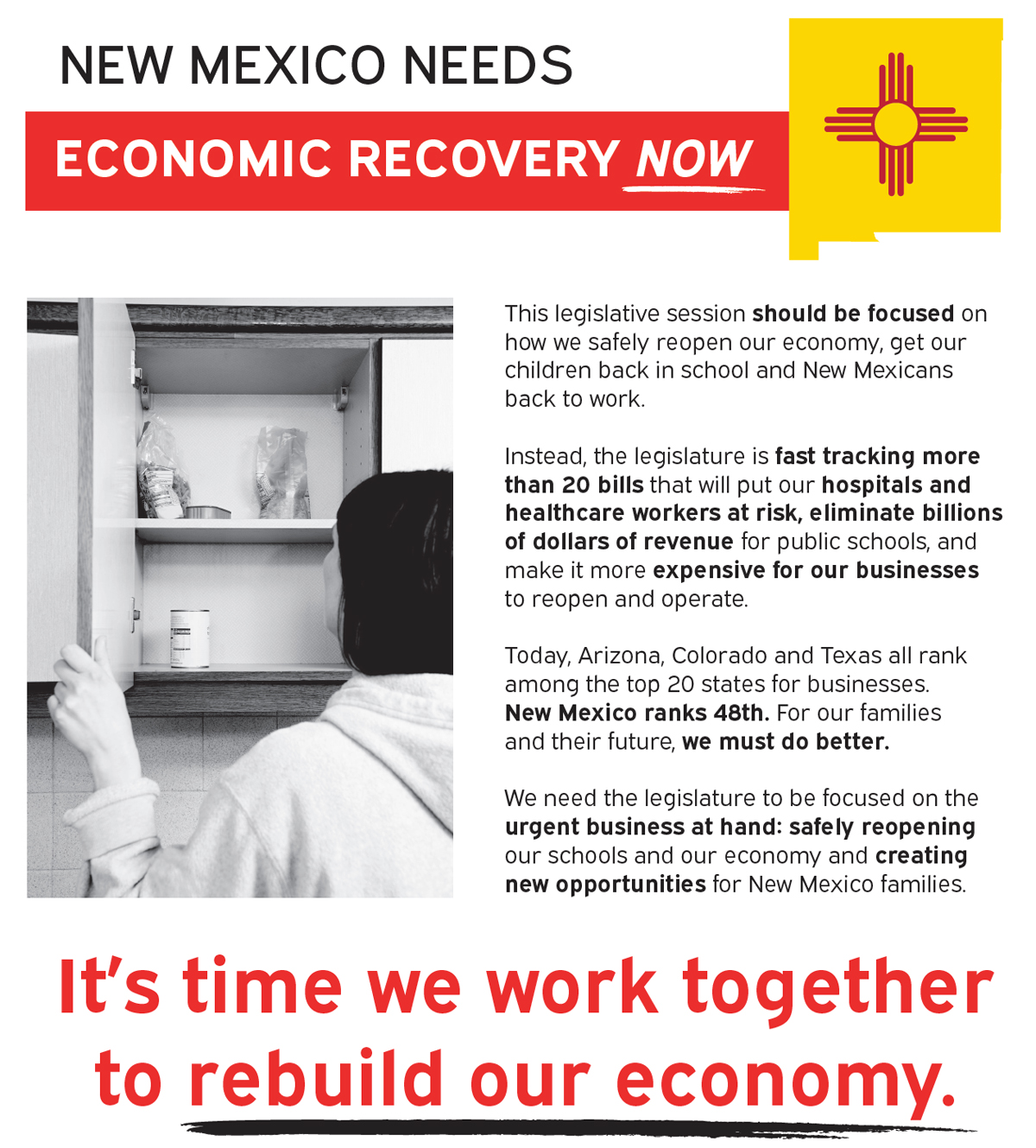 New-Mexico-Chamber-Ad-FINAL.jpg