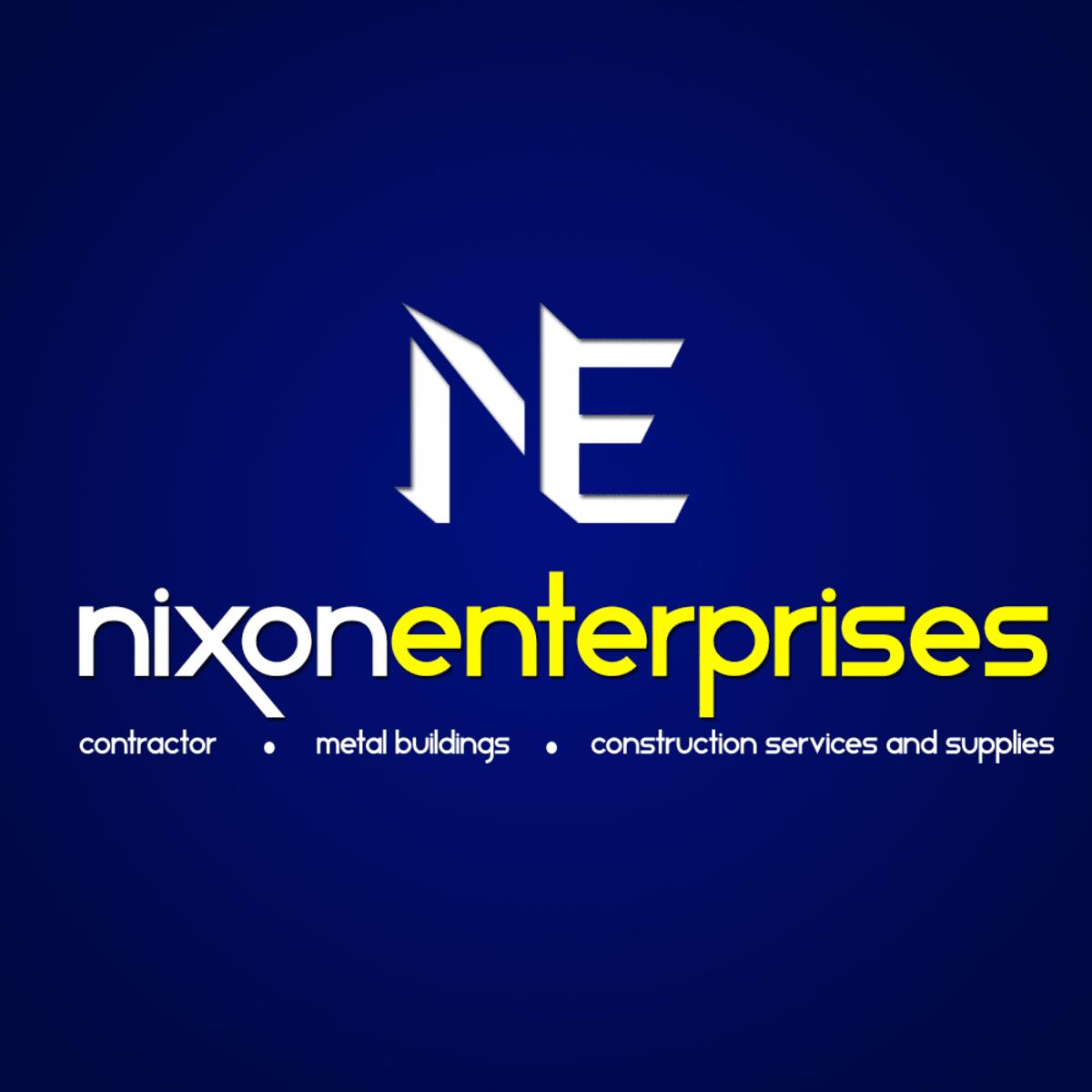NixonEnterprisesLogo-w1200.png