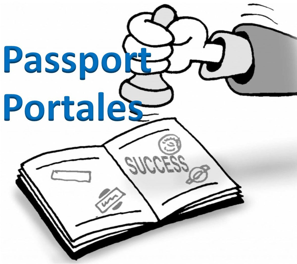 Passport-logo-w1200.jpg