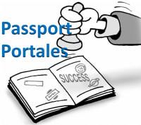 Passport Portales seeks kids