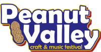 Peanut Valley Festival is Oct. 19-20