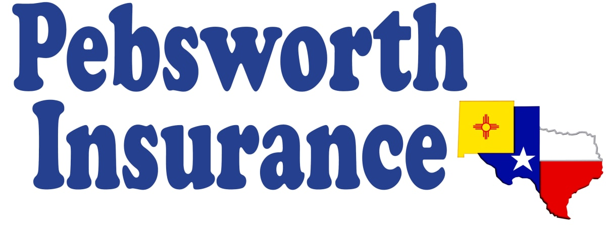 Pebsworth-logo-website-w1200.jpg