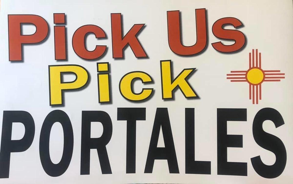 PickUsPickPortales(1)-w1200.jpg