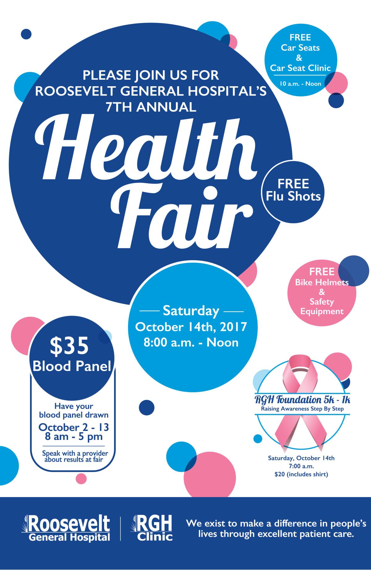 RGH-11x17-Health-Fair-Posters-2-w1200.jpg