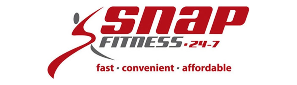 Snap-fitness-rectangle-w1200.jpg