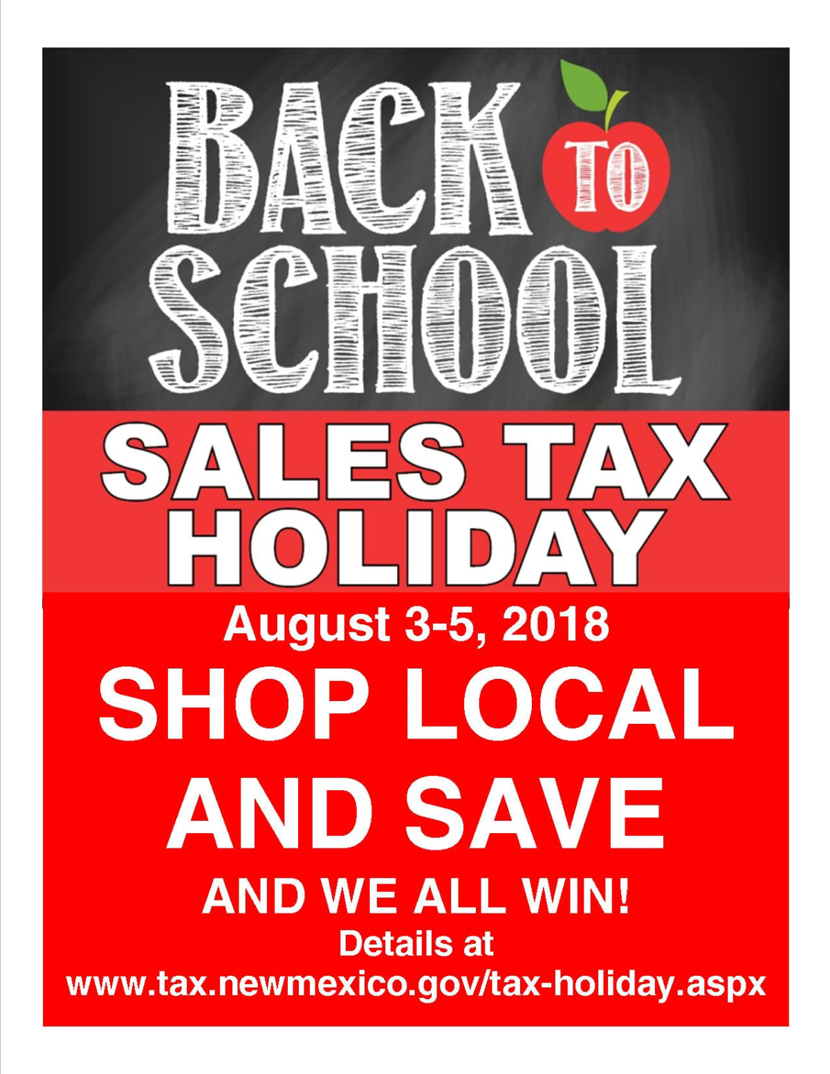 Tax-holiday-flyer-w1200.jpg